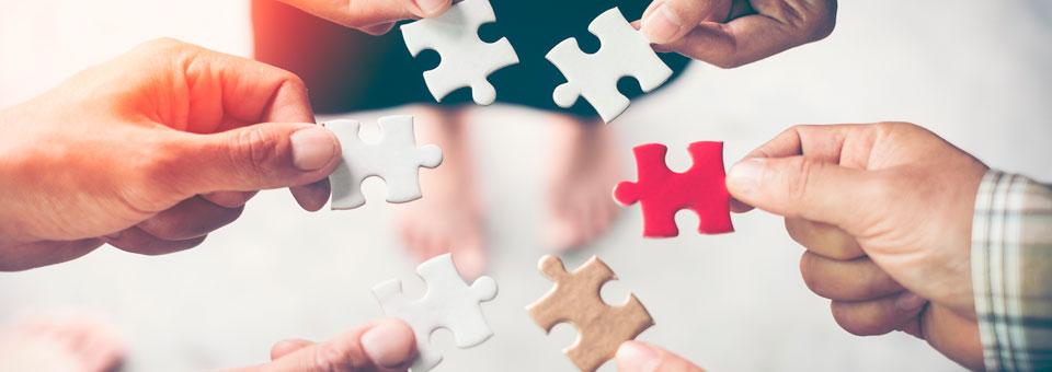 ¿Qué es la autopromoción en comunidad de bienes y cómo funciona?
