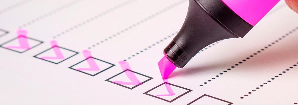 ¿Qué pasos son necesarios para planificar la construcción de tu casa?