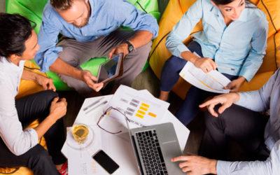 ¿Qué es la inversión participativa y cómo puedes acceder a ella?